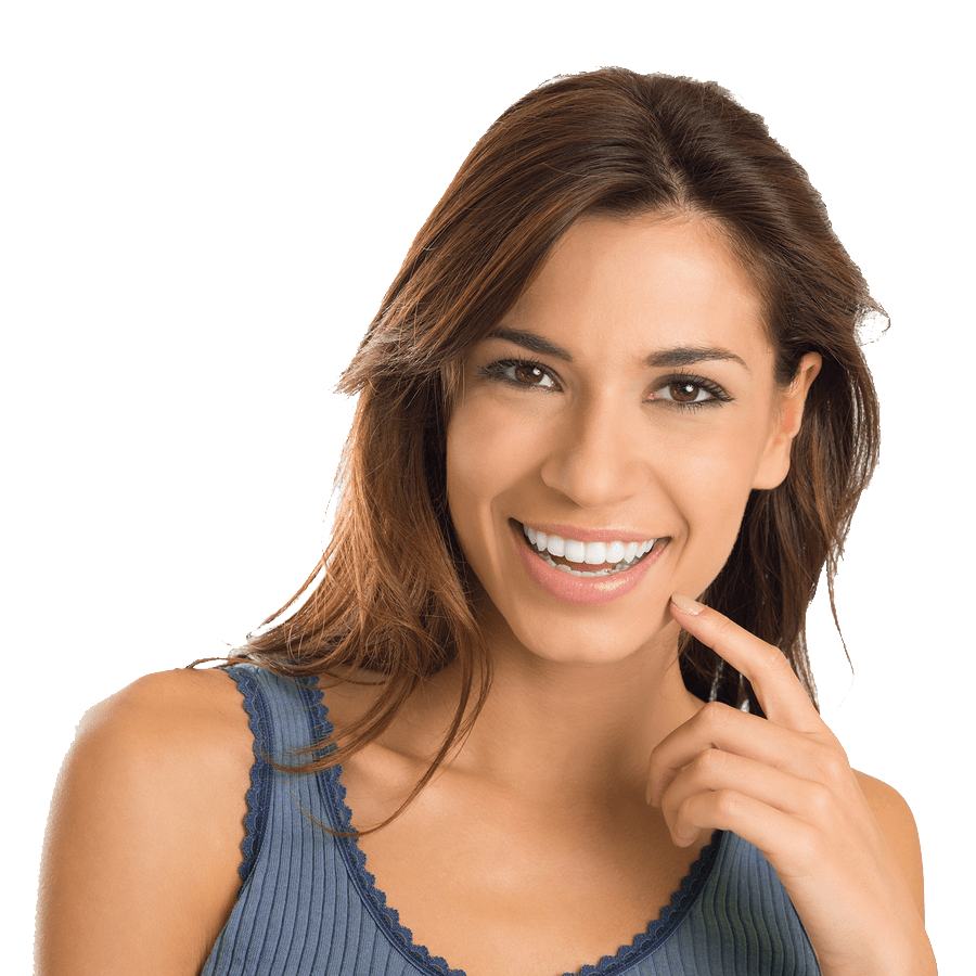 bigstock-happy-beautiful-woman-isolated-41089171.png