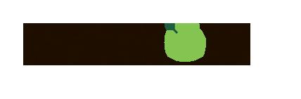 zubof_sanaciya_logo.png
