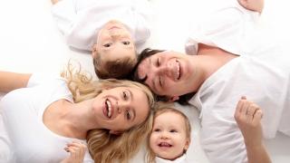 стоматологии красноярска, лучшая стоматология, зубофф, клиники, семейный доктор